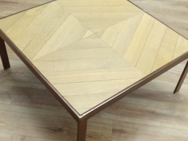 table basse 2